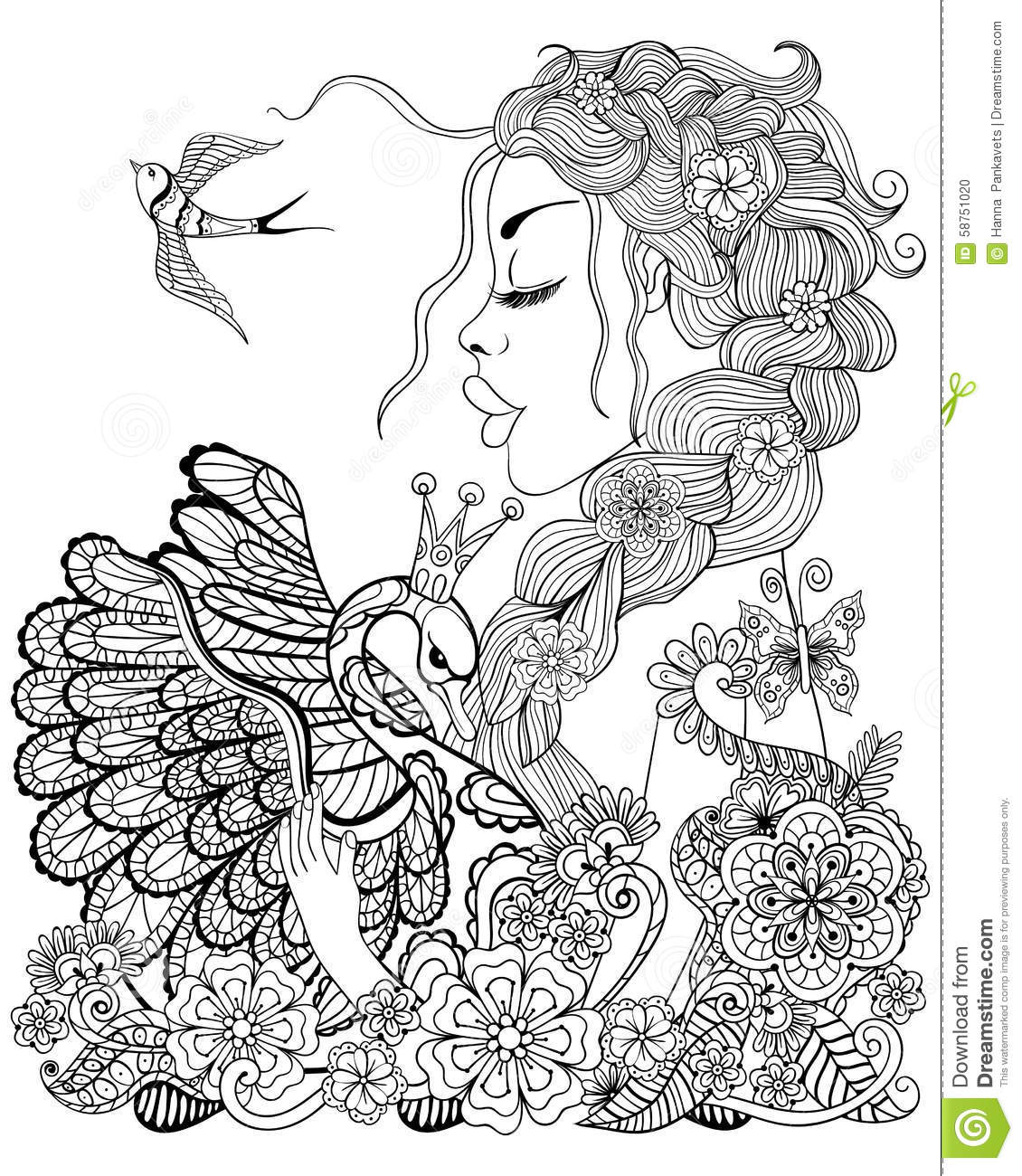 coloring books for adults near me horse head coloring book pages hot girls wallpaper