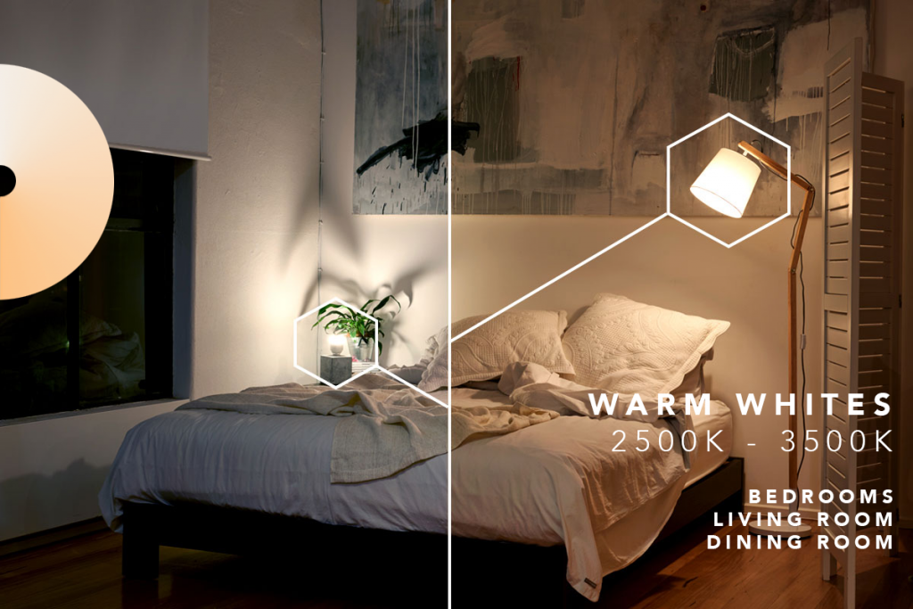 LIFX_Lifestyle_web_04_UPDATED