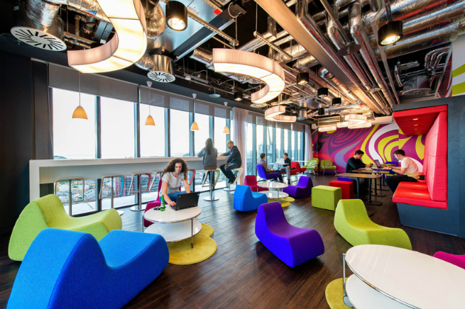 google-office-