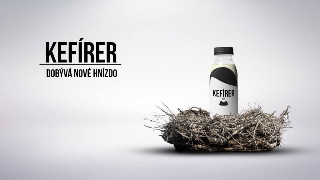 kefirer
