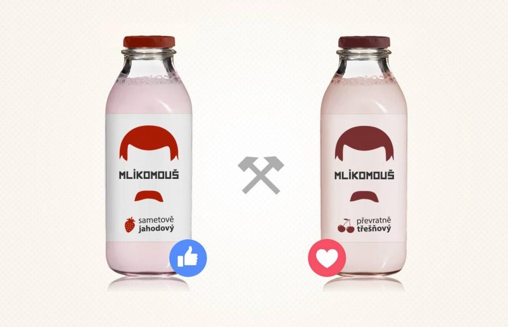 mlikomous
