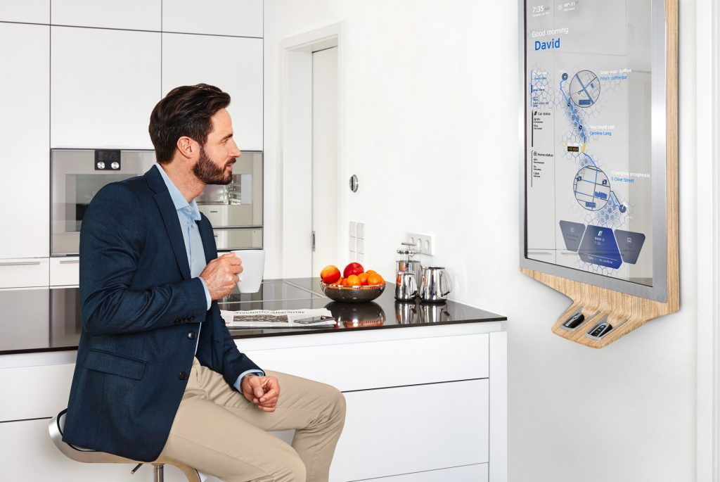 BMW-Internet-Of-Things-1