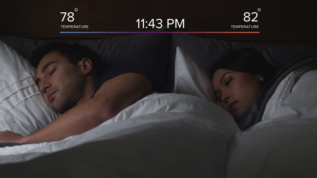 Dualzone_sleeping